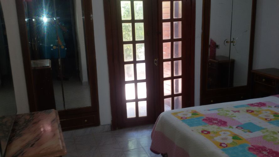 Properties/2673/ne8wslnn8mcbaabe728z.jpg