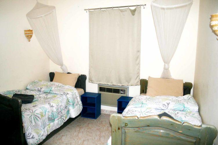 Properties/624/wcyc1zbmyzeg8mmyj6kn.jpg