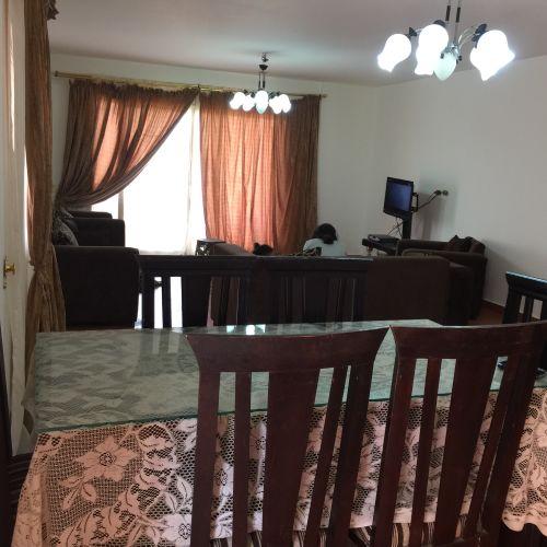 Properties/2126/fkmbbfajbafct87oxz2y.jpg