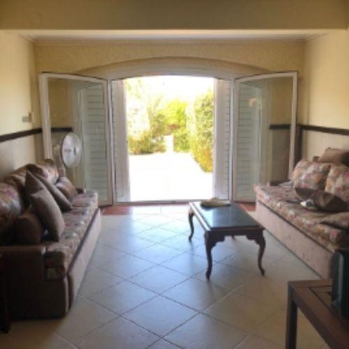 Properties/3277/wraqazuhiwdxs8dsweh9.jpg