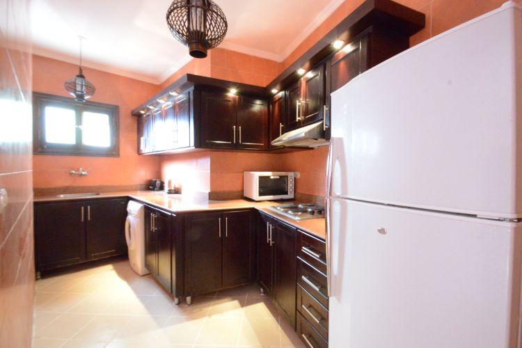 Properties/1599/nqvoxlaapuuiex5mghmo.jpg