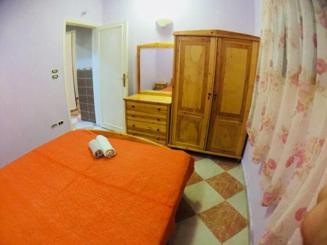 Properties/1122/sjlnvwseungbrrtf3wt2.jpg