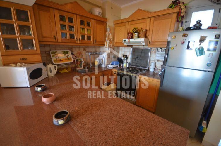 Properties/4631/vr8e50znlsjm3xhejyqf.jpg