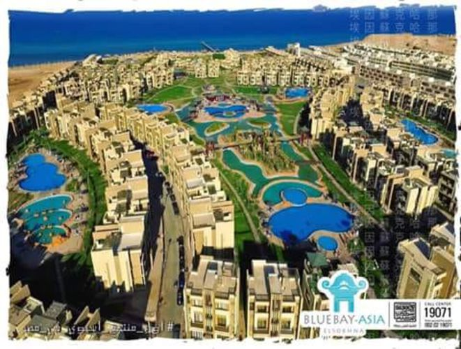 Properties/601/oxuzgg5shytafoj3xxcr.jpg