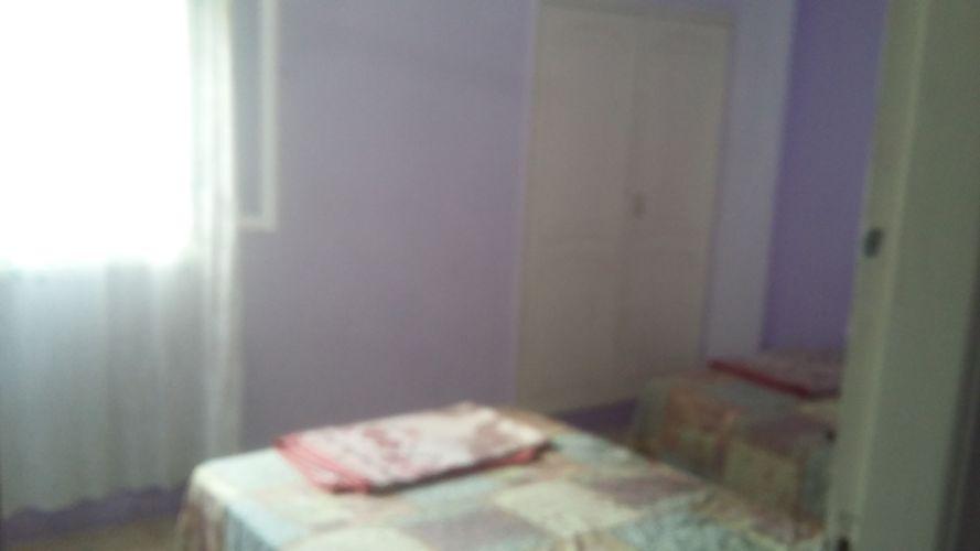 Properties/1763/tmd5lhvrilswfurh7v4i.jpg