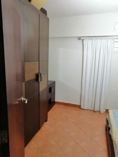 Properties/4782/pnjrltuutzdlw74cjmib.jpg