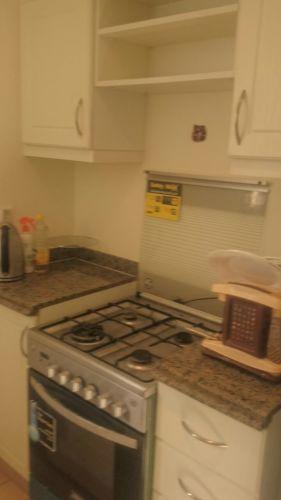 Properties/2847/hjmlrbgkmh69vs6igvwc.jpg