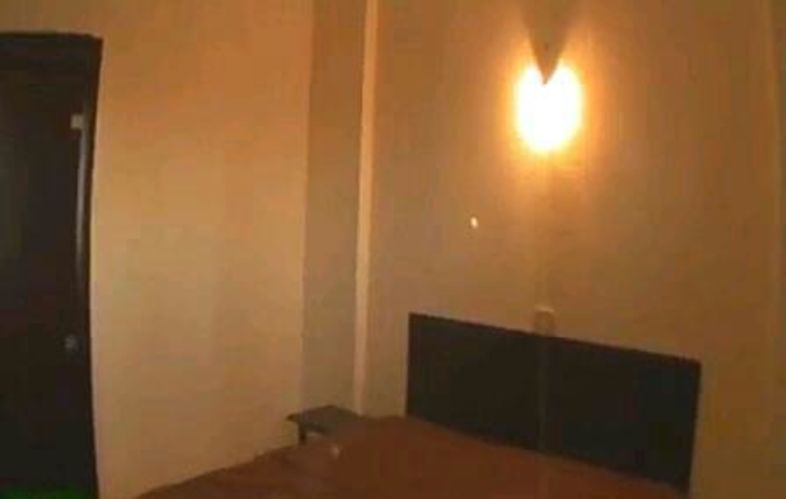 Properties/2159/llcc6myxmsaxzlxlykxe.jpg