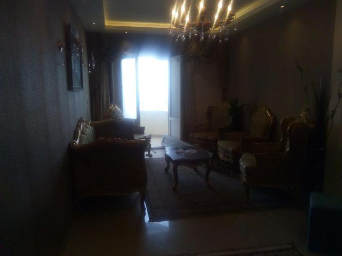 Properties/3049/edum4vrrlwsr7nz4i5ab.jpg