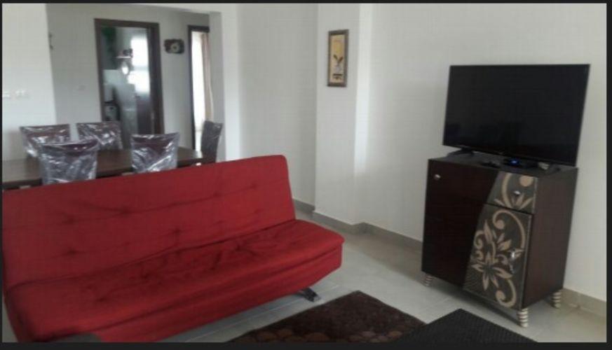 Properties/3236/ko673uax0ljdicvbdvof.jpg