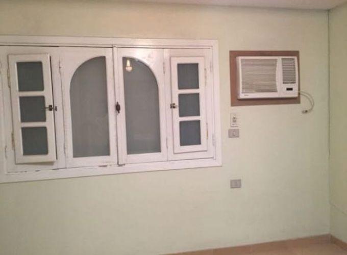 Properties/1358/kdszchz3pnasqe4okgp0.jpg