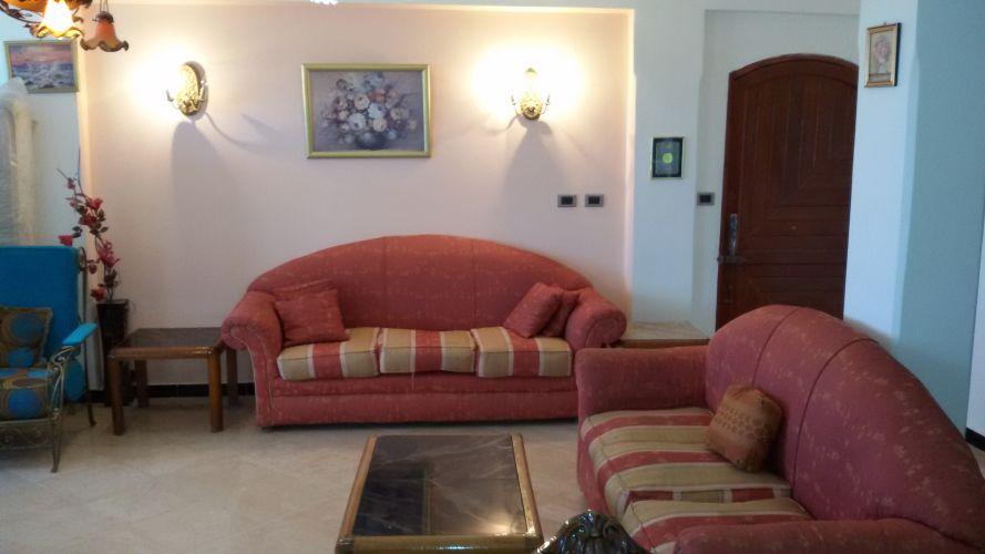 Properties/2673/v1iugtjko50d78uluglp.jpg