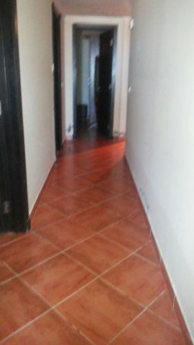 Properties/4399/uvyg8vbinptjopfkrfxk.jpg