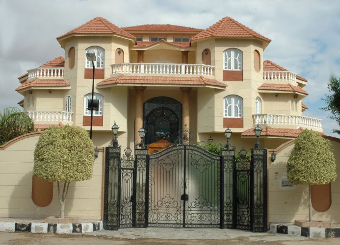 Properties/1812/uxpo7kw8fzxs6rl3yzo2.jpg