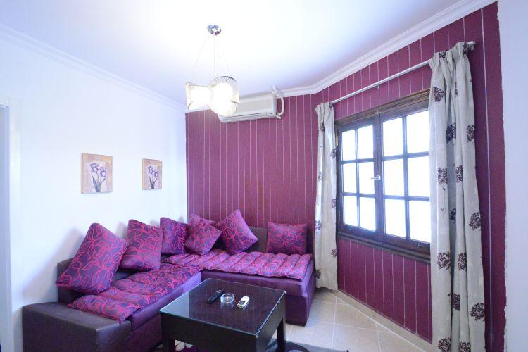 Properties/1599/jt6a30mvt2qviiirqtmp.jpg