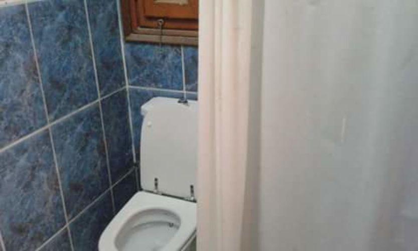 Properties/2812/ib8c3sien7ggtptllmwi.jpg