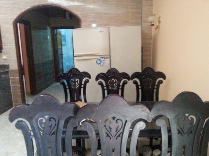 Properties/2899/almwhhdtefkktyjoy9oh.jpg