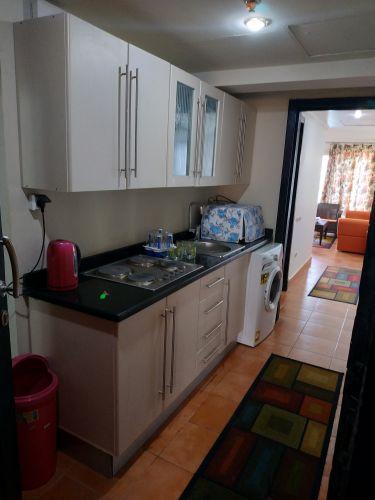 Properties/1681/zxuatwxvk1lnk5fzxvur.jpg