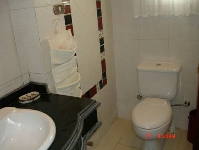 Properties/2718/f4u2q2iffu9zhygrwv8w.jpg
