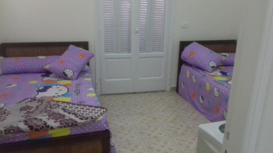Properties/1833/gjdugblem83wpx6afcw7.jpg