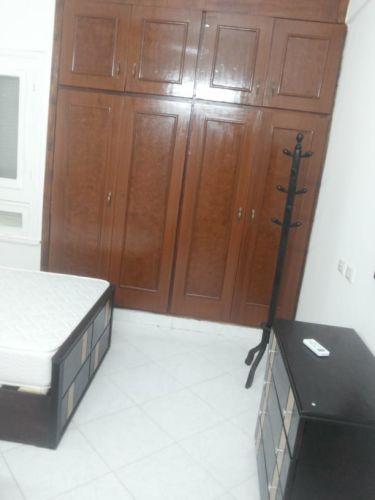 Properties/2158/xtqap2599mhfkucen9x1.jpg