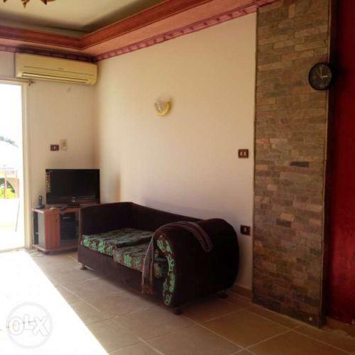 Properties/868/bshzz7szqygikm8gnhe5.jpg