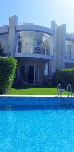 Properties/1380/sgxfd0meccag9j2evw3c.jpg