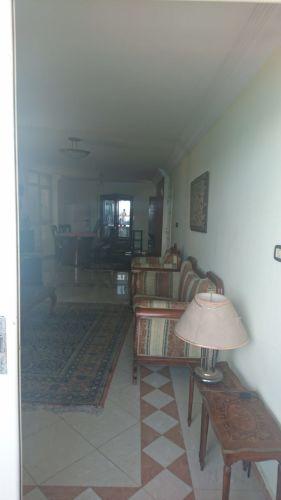 Properties/1252/vznqia7sisrve77cqnid.jpg