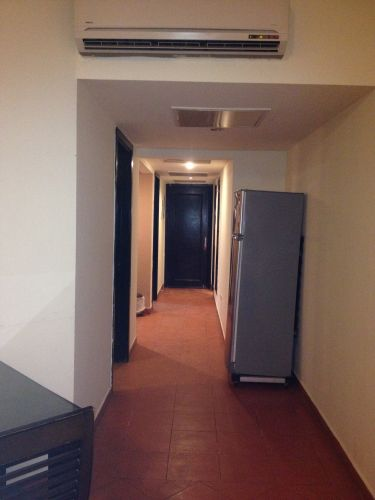Properties/1447/rifl5wlvhzfwfleg2eb2.jpg