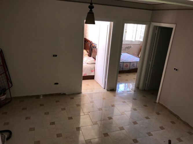 Properties/910/eav7l3hataxukvpbvrxw.jpg