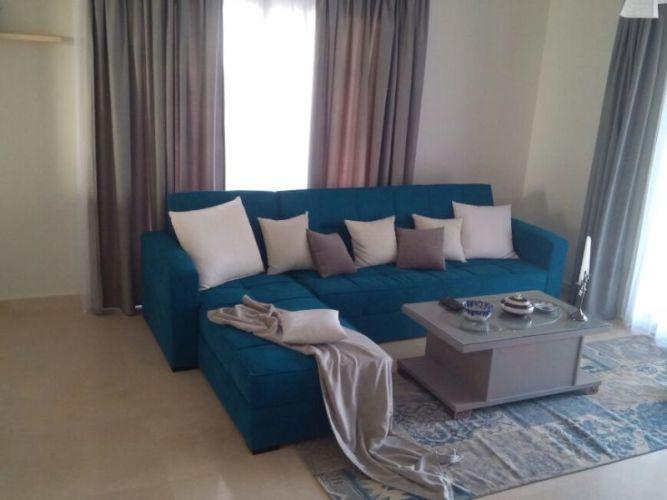Properties/2798/aurabpqrcal3ahul5bkp.jpg