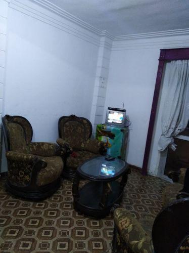 Properties/2374/pye9lpmudc0tkyyu7zgb.jpg