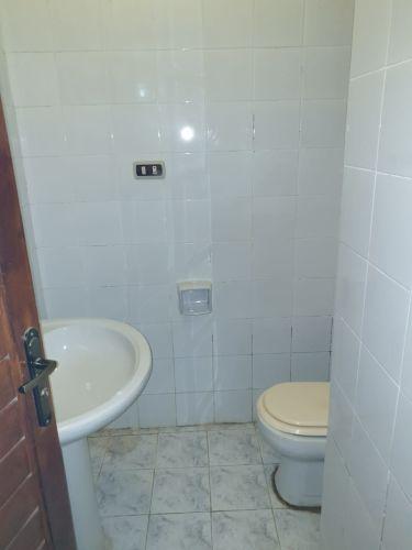 Properties/4418/v3cjhborri4hkucrrlg5.jpg