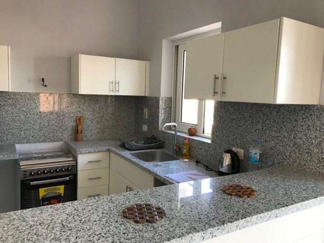 Properties/2917/m8masda3bvgqwy5ahvjh.jpg