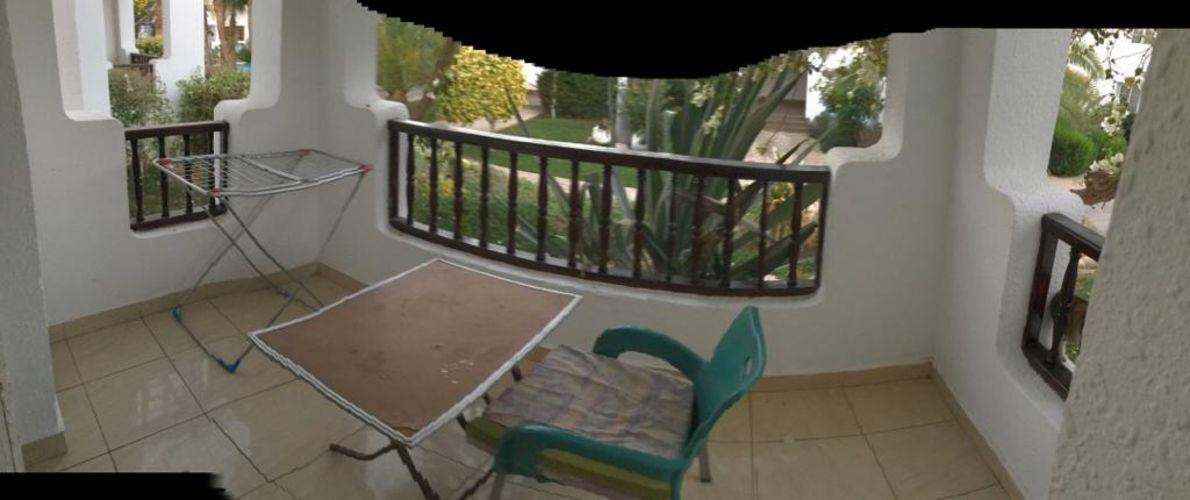 Properties/1965/m8k05xffda0gt9fijlzx.jpg