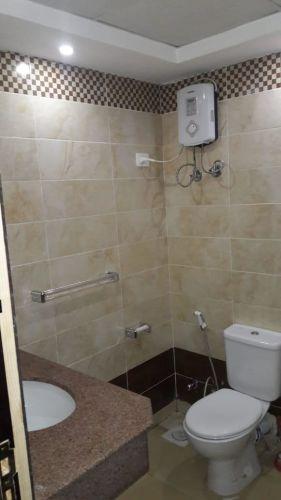 Properties/1061/bzlntsrkinakraz2rrbw.jpg