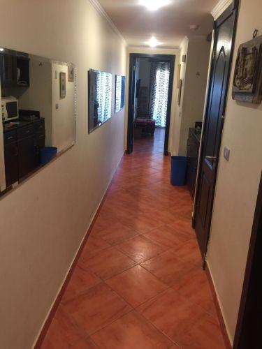 Properties/4441/htx38d6rcayt9fk2ubbf.jpg