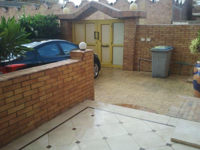 Properties/882/seecjhoemzdij1czo1m2.jpg