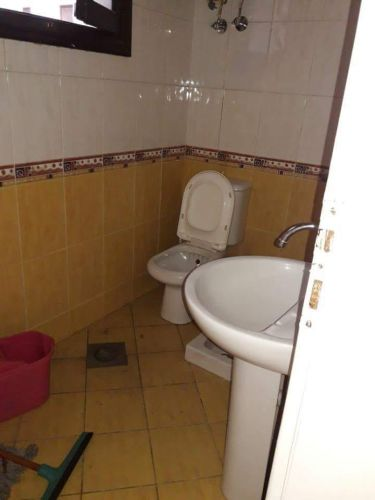 Properties/1555/stexfywocgdjxsoy95s2.jpg