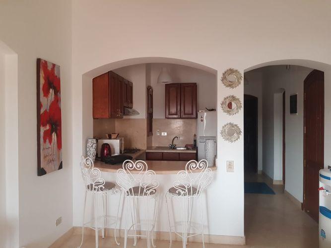 Properties/1367/irtyw7hevwfidnwrxit8.jpg