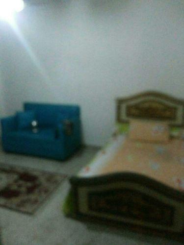 Properties/4178/pacwyup5v5bwokelzu6l.jpg