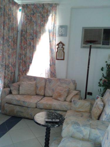Properties/2438/nl1ghxt6xj01nanyhzo6.jpg