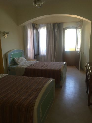 Properties/4343/jj2kozuebsipwadl6r6h.jpg