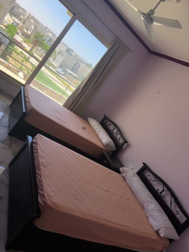 Properties/756/gccukatu826tfeypi6xs.jpg