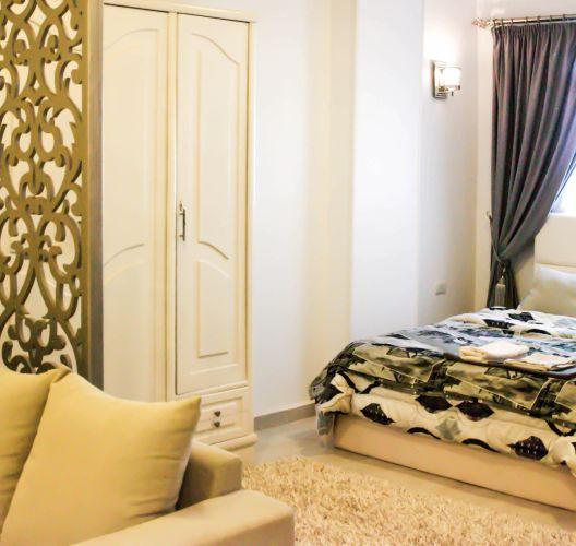 Properties/4882/qmmimmuk7azak6jf7ion.jpg