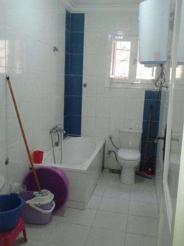 Properties/1170/y3oba8ikzmpmlvdlzfjx.jpg
