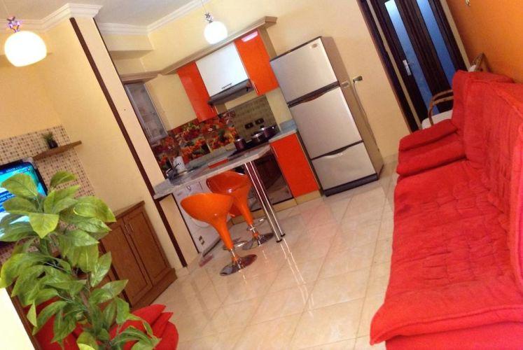 Properties/1119/n6ntaw1qcyete5au1tcm.jpg