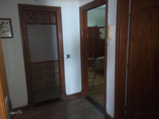 Properties/2201/zko5bhzhslcx2dlj4zrc.jpg