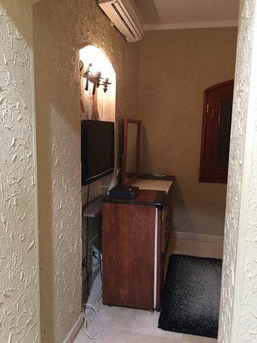 Properties/1481/mtwxpm4l3eyirkdtdgwz.jpg
