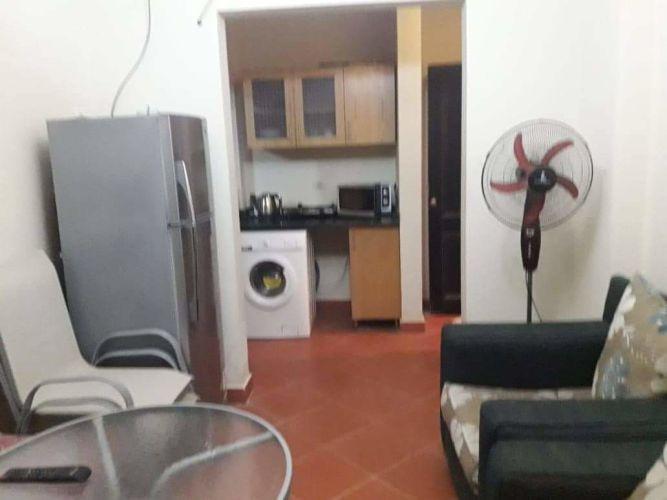 Properties/4192/u3dw2cf0evgk7wktefpu.jpg